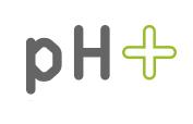 phpplus